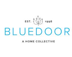 Bluedoor LLC logo