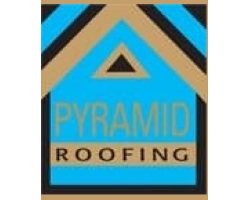 Pyramid Roofing Inc. logo