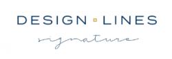 Design Lines, Ltd logo