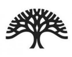 Yard Scaping logo