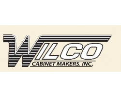 Wilco Cabinet Makers, Inc. logo