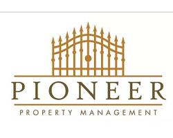 Pioneer Management Properties logo