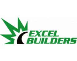 Excel Builders logo