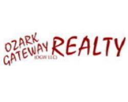 Ozark Gateway Realty logo