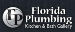 Florida Plumbing, Kitchen and Appliances logo
