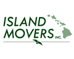 Island Movers, Inc. logo