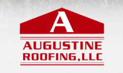 Augustine Roofing logo