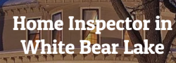 Home Inspections of Minnesota logo