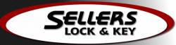 Sellers Lock & Key logo