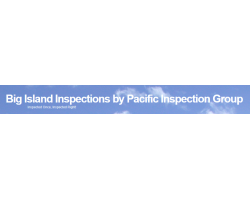 Pacific Inspection Group logo