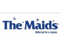 Maids Of Honolulu logo
