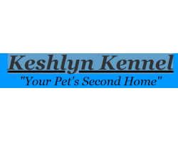 Keshlyn Kennel logo