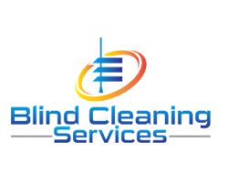 Blind Cleaning Services logo