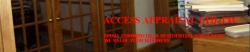 Access Appraisal Ltd.Inc. logo