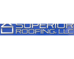 Superior Roofing, LLC logo