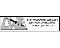 Lynn Woodward Electric LLC logo