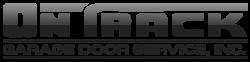Garage Door Phoenix Arizona logo