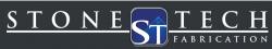 Stone Tech Marble logo
