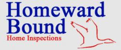 Homeward Bound Home Inspection logo