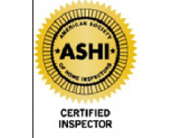 AP Plus Home and Building Inspections Inc. logo