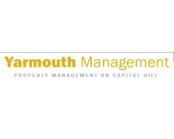 Yarmouth Management logo