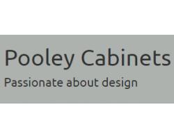 Pooley Design Studio logo