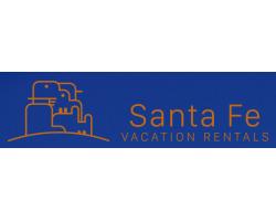Santa Fe Vacation Rentals logo