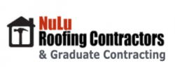 Louisville Roofing Contractors logo