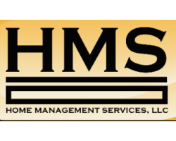 Home Management Services, LLC logo