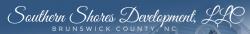 Southern Shores Development logo