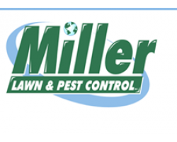 Miller Enviro-Care logo