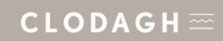 Clodagh logo