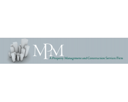 MPM Property Management, LLC logo