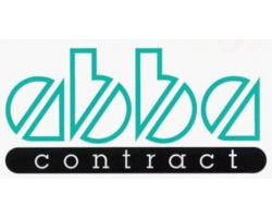 Abba Contract logo