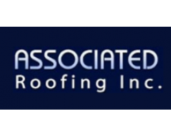 Associated Roofing Inc. logo