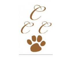 Canine Country Club logo