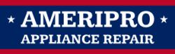 AmeriPro Appliance Repair logo
