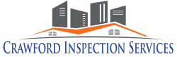 Crawford Home Inspections logo