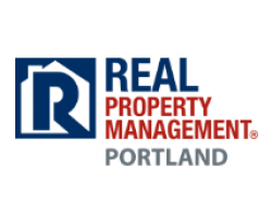 Real Property Management Portland, Inc. logo