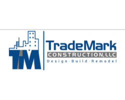 Trademark Construction, LLC logo