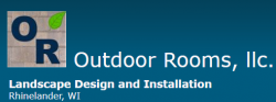 Outdoor Rooms, Inc. logo