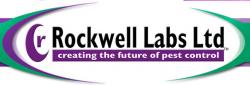 Rockwell Laboratories, Ltd logo