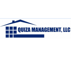Quiza Management, LLC logo