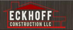Eckhoff Construction logo