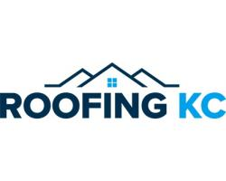 Roofing KC Pros image