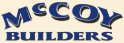 McCoy Builders logo