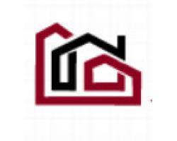 A. G. Callins & Associates, LLC logo