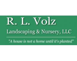R.L. Volz Landscaping & Nursery, LLC logo