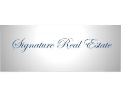 PMR, LLC Real Estate Management Services logo