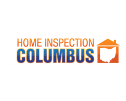 National Home Inspection Service Inc logo